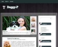 doggy-p - doggy-p.com/
