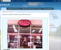 ธุรกิจส่วนตัว  รวมรวมข้อมูล ต่างๆที่มีประโยชน์ เกี่ยวกับน้ำหอม - zateer.blogspot.com/