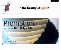 K Square Lighting - ksquarelighting.com