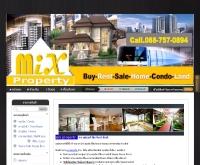 mixproperty. - mixproperty.net