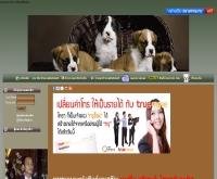 http://successmarket.siamvip.com/M000000001-หน้าหลัก.html - successmarket.siamvip.com/