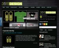 3515DESIGN - 3515design.com