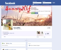 SunnyNifty - facebook.com/pages/SunnyNifty/363695850358248