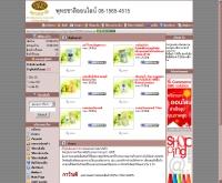 www.putthachart.com - putthachart.com