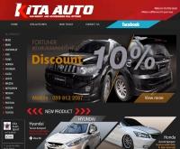 www.kitaauto.com - kitaauto.com