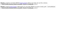 tiens เทรียนส์ - thailni.com/?m=ALLSTAR-CYBER54