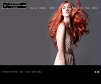 Wilhelmina One Thailand - wilhelmina-one.com