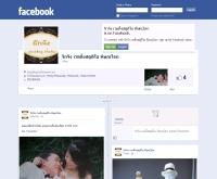 รักจังเวดดิ้งสตูดิโอ พิษณุโลก - facebook.com/rukjungwedding
