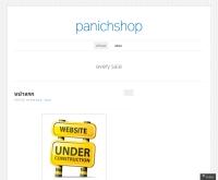 http://panichshop.wordpress.com - panichshop.wordpress.com