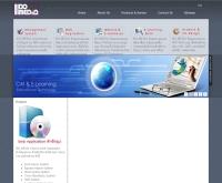 Ido-media.com - ido-media.com