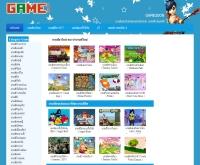 เกมส์ เกมส์ออนไลน์ game ga gd,lN - gameudon.com