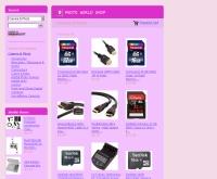 Photoworld shop - astore.amazon.com/photoworld06-20