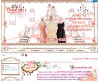 www.abdressup.com - abdressup.com