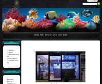 Aqua Hour - aquariumhour.com/