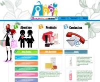 www.shopping9999.com - shopping9999.com/index.html