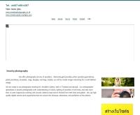 jewelry photographer,jewelry photography,packshot photography,silver jewelry,gold jewelry, - jewelryshoot.com