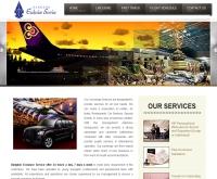 Bangkok Exclusive Service - bangkokexclusive.com