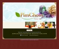 พิมพ์ชมโฮมสปา - pimchomhomespa.com/