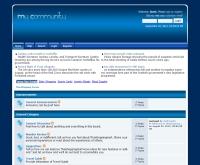 เว็บบอร์ดไทย 4 ภาค - forums.thaishoppingmart.com
