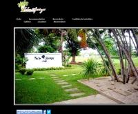 palmspringslodge - palmspringslodgeresort.com