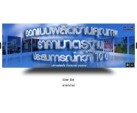 ป้ายขอนแก่น - boomprint2009.com