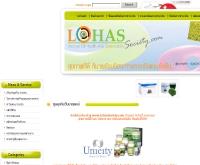 LohasSociety - lohassociety.com/