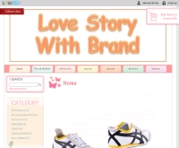 Love story With Brand - lovestorywithbrand.lnwshop.com