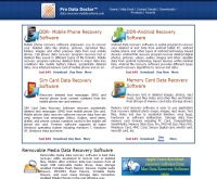 android phone data recovery - data-recovery-mobile-phone.com