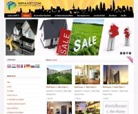 บ้านภูเก็ต,ที่ดินภูเก็ต,คอนโดภูเก็ต,ห้องพักภูเก็ต,ทาวน์เฮ้าส์ภูเก็ต,อาคารพาณิชย์ภูเก็ต - imphuket.com