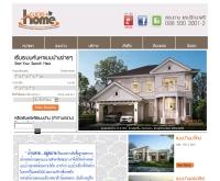 แบบบ้านของเรา แบบบ้านของคุณ - clicks4home.com/
