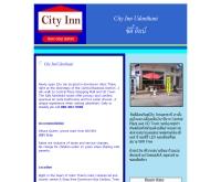 City Inn - cityinnud.com