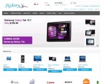 JGlory - jglory.com