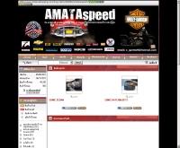 www.amataspeed.com - amataspeed.com