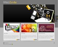iWebSmile - iwebsmile.com/