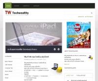 techwealthy - techwealthy.com