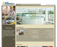 บริษัท บีทีอาร์ กรุ๊ป จำกัด (BTR Group Ltd.) - BTRgroupphuket.com