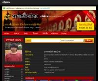 อาจารย์เต้ พระบ้าน - gejisiam.com/shop/anirut01