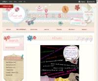 i-made - imadeshop.lnwshop.com
