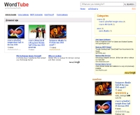 WordTube - dootv.ballonline.org
