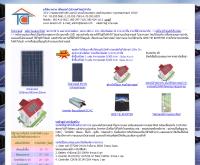บริษัท ตลาด เซ็นเตอร์ (ประเทศไทย)จำกัด  - xn--l3cb7bg5b2a0iyd.com