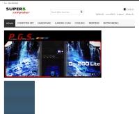superbcom.com - superbcom.com