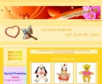 crystalthailand - crystalthailand.com/
