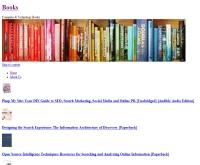 Books - books2013.xp3.biz