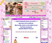 www.ladyfashion56.com - ladyfashion56.com