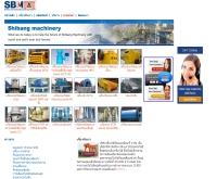 คั้นกรวย, บดกราม, โรงงาน, โรงบดมือถือ, การผลิตแร่บรรทัด SBM - thcrushs.com