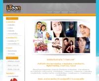 i-toon.net - i-toon.net