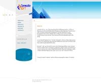 Consulto Soft - consultosoft.com