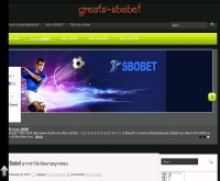 greats-sbobet.org - greats-sbobet.org/