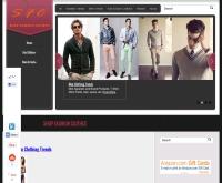 Shop Fashion Clothes - shopfashionclothes.com