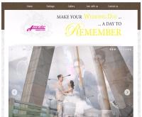 Amote Wedding - amotewedding.com